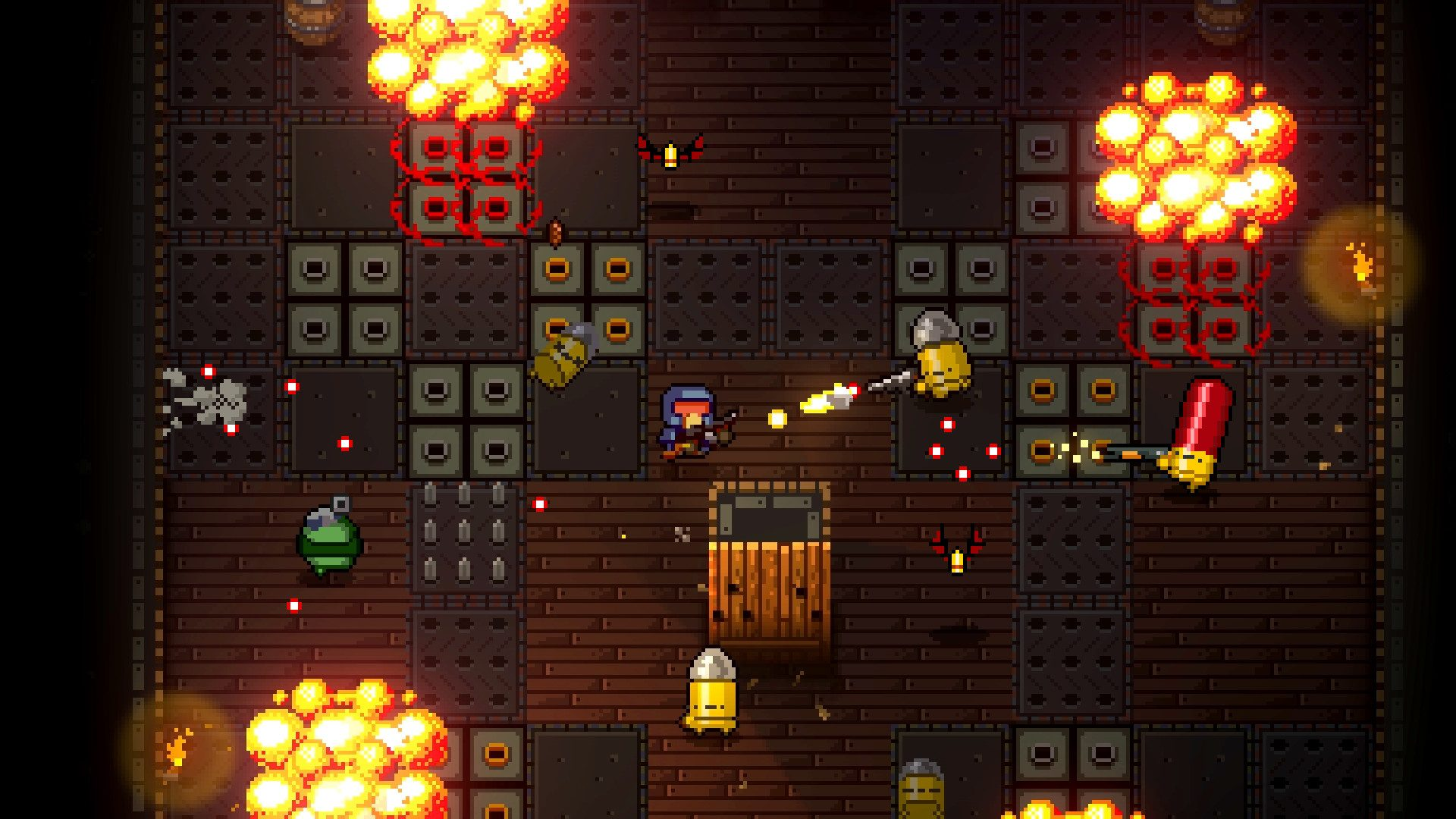 enter-the-gungeon-002