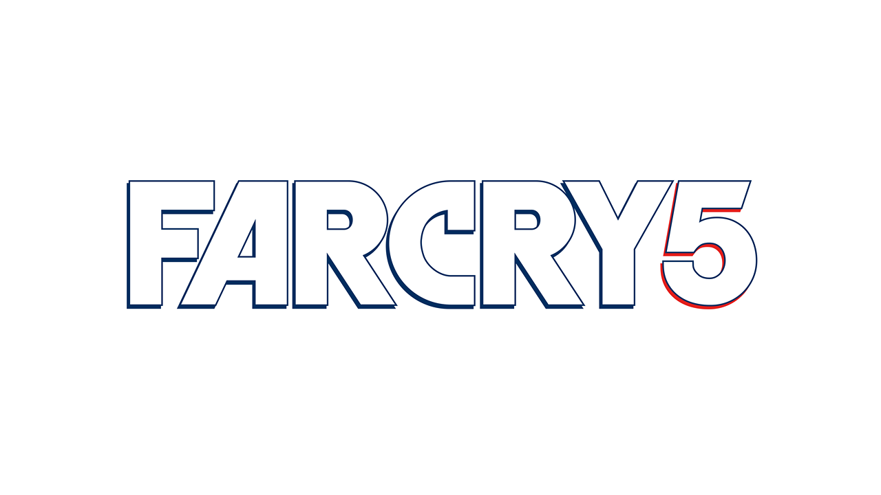 Far Cry 5, ecco i primi quattro teaser trailer