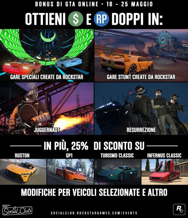 gta-double-xp