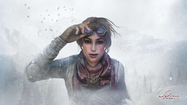 syberia-3-wallpaper
