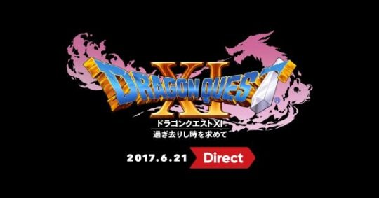 dragon-quest-xi-direct