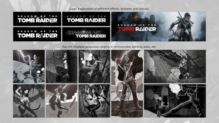 shadow-of-the-tomb-raider-leak