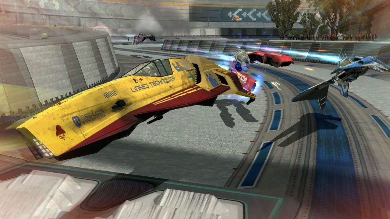 wipeout-omega-collection-003