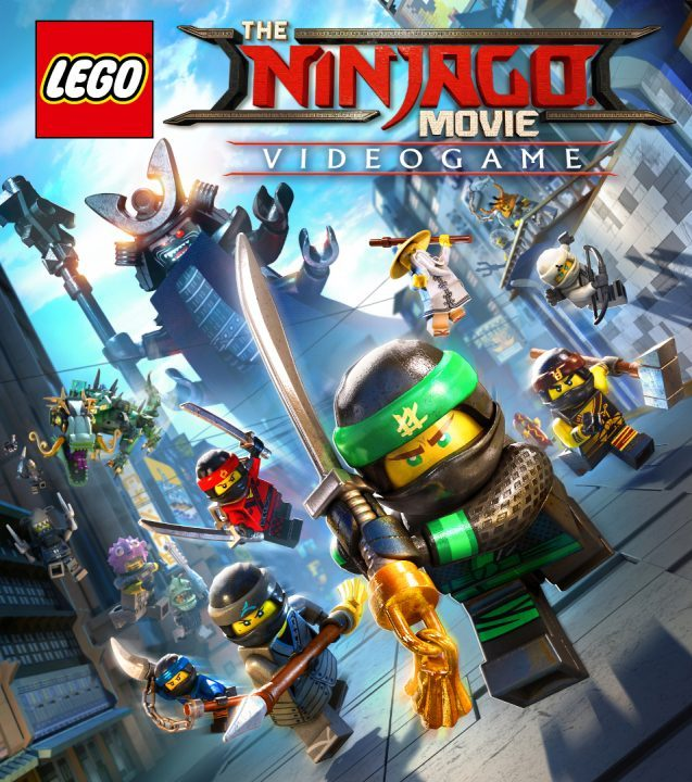 the-lego-ninjago-movie-video-game-keyart