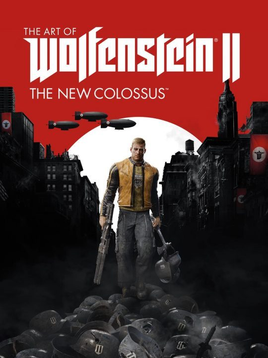 the-art-of-wolfenstein-ii-the-new-colossus