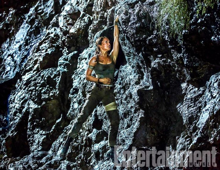 tomb-raider-film