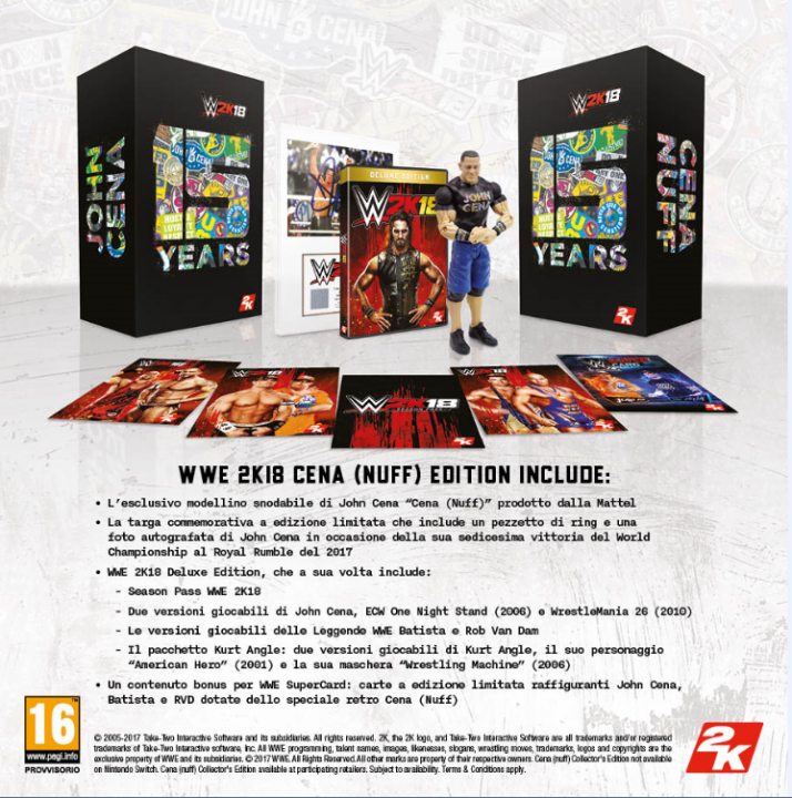 wwe-2k18-collectors-edition