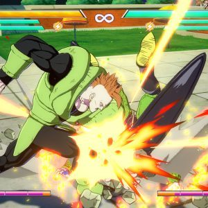 android-16-1_1503316945