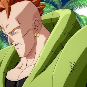 android-16-2_1503316945
