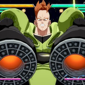 android-16-3_1503316946