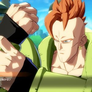 android-16_1503316955
