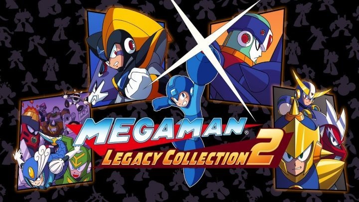 megamanlegacycollection2