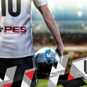 pes2018_fulham-fc_announcement_home