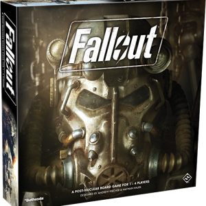 fallout-the-board-game-0