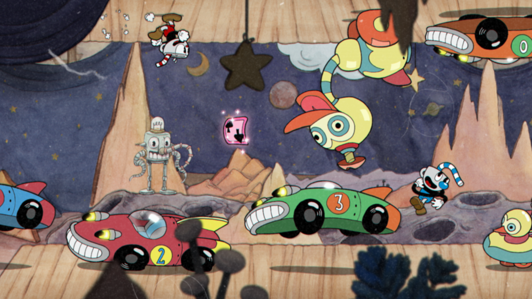 cuphead_fun_house-1