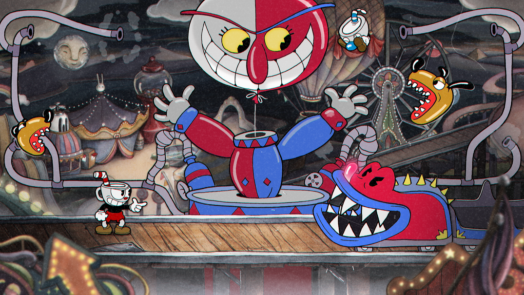 cuphead_fun_house