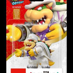 nfp_smo_abav-eur-c4_ps_r_bowser