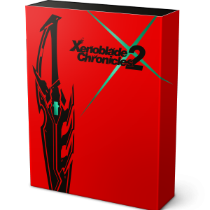xenobladechronicles2_limitededition_dummy_pack