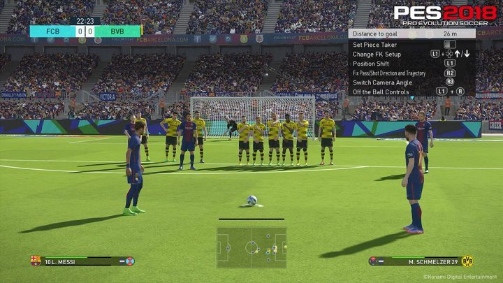 img_topic_new_feature_1_03_corner-kick_01_pes