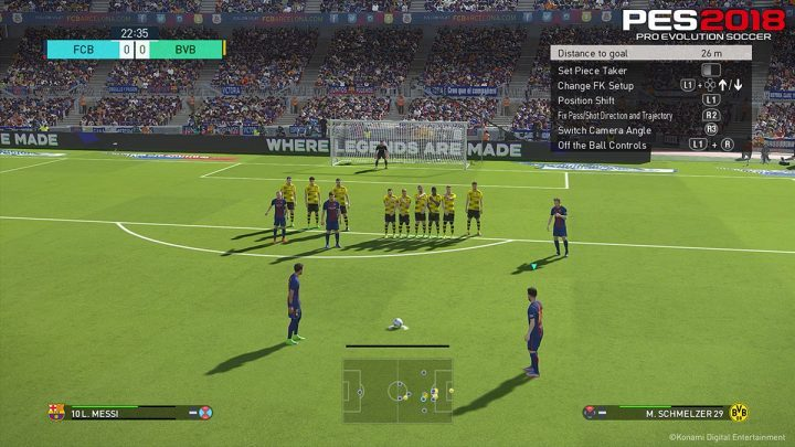 img_topic_new_feature_1_04_corner-kick_02_pes
