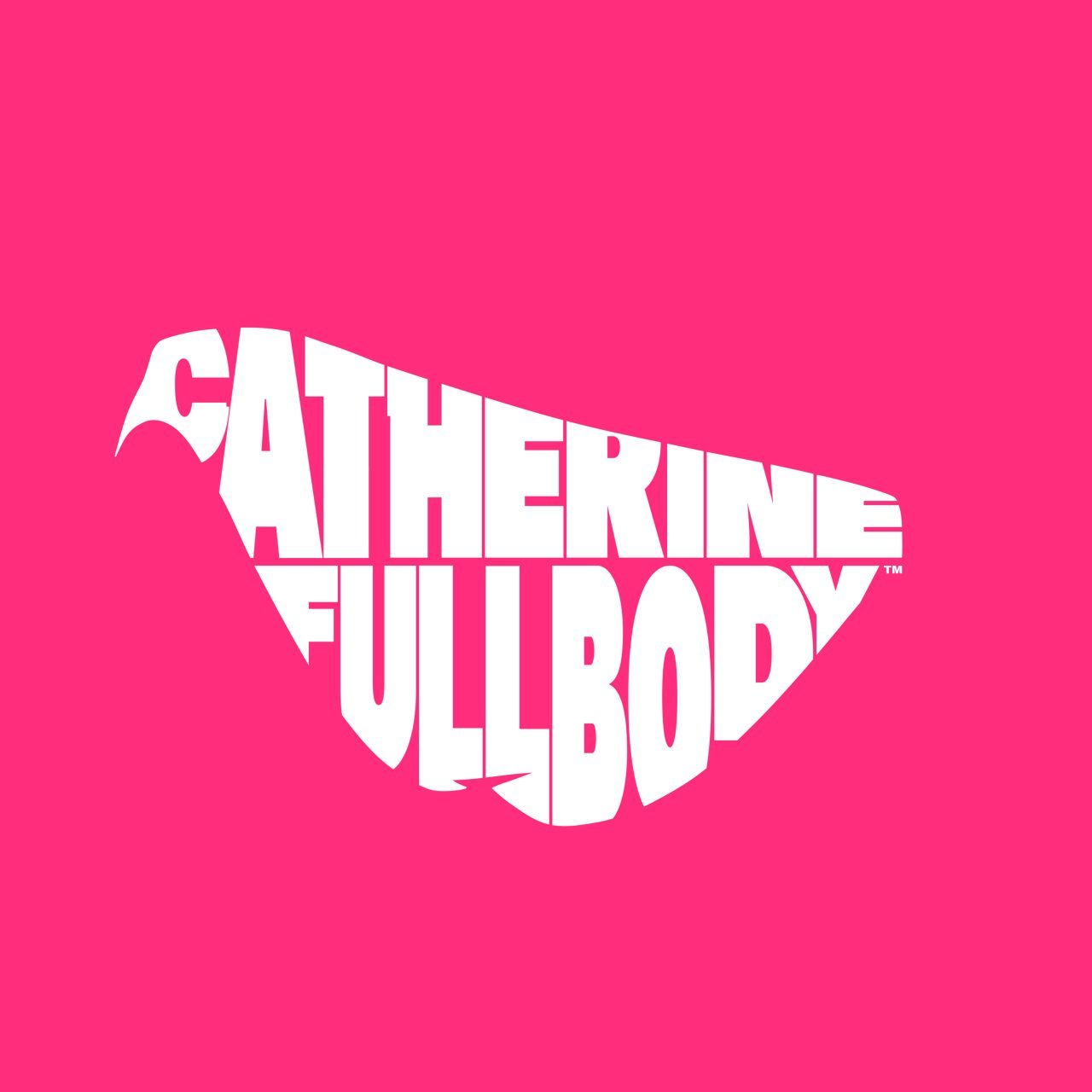 Catherine: Full Body sedurrà l'occidente con tante novità
