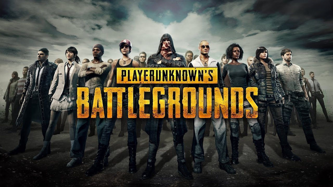 PlayerUnknown's Battlegrounds potrebbe presto sbarcare su PS4
