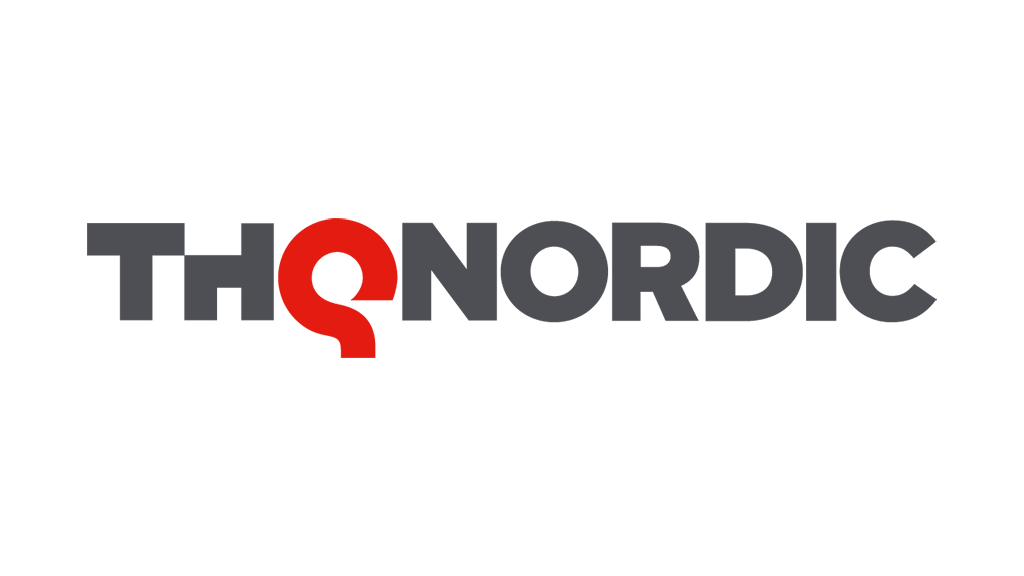 THQ Nordic acquisisce Deep Silver e Koch Media