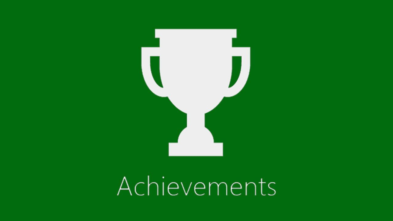 Carriera, quest, loot crate: così cambieranno gli Achievement su Xbox One