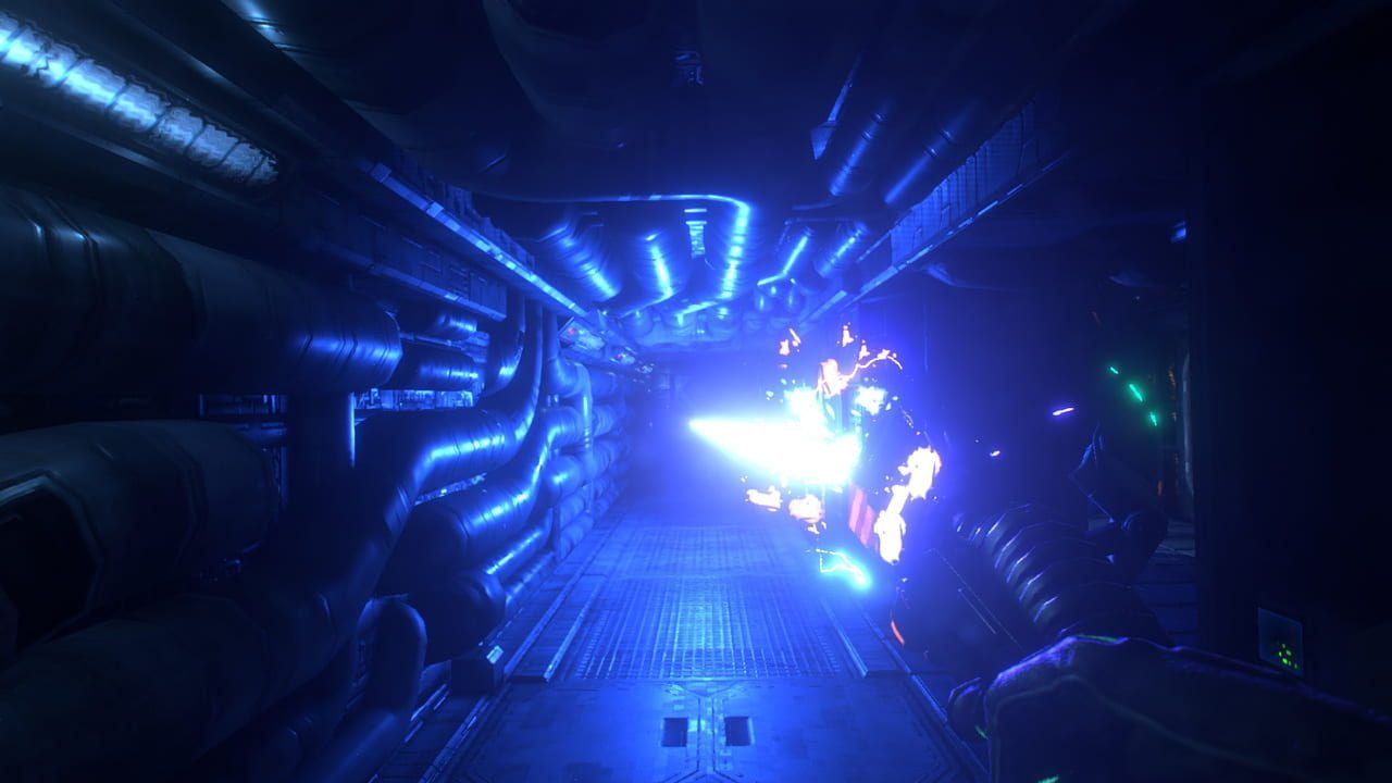 System Shock - Il reboot viene messo in pausa