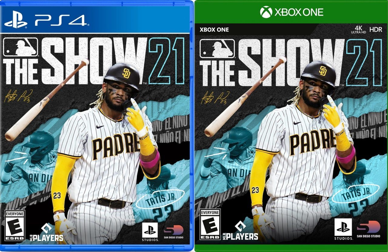 mlb-the-show-cover-1280x833.jpg