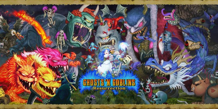 H2x1_NSwitchDS_GhostsnGoblinsResurrection_image1600w