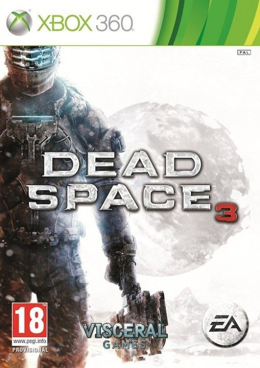 Dead Space 3 - Recensione Playstation 3, Xbox 360 | Console-Tribe