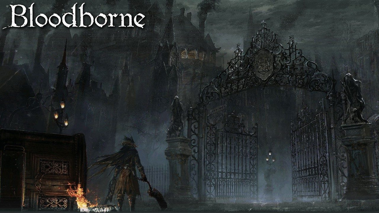 Bloodborne 2: sarà presentato all'E3 al 99% secondo Thomas Mahler