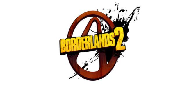 how to add console to borderlands 2