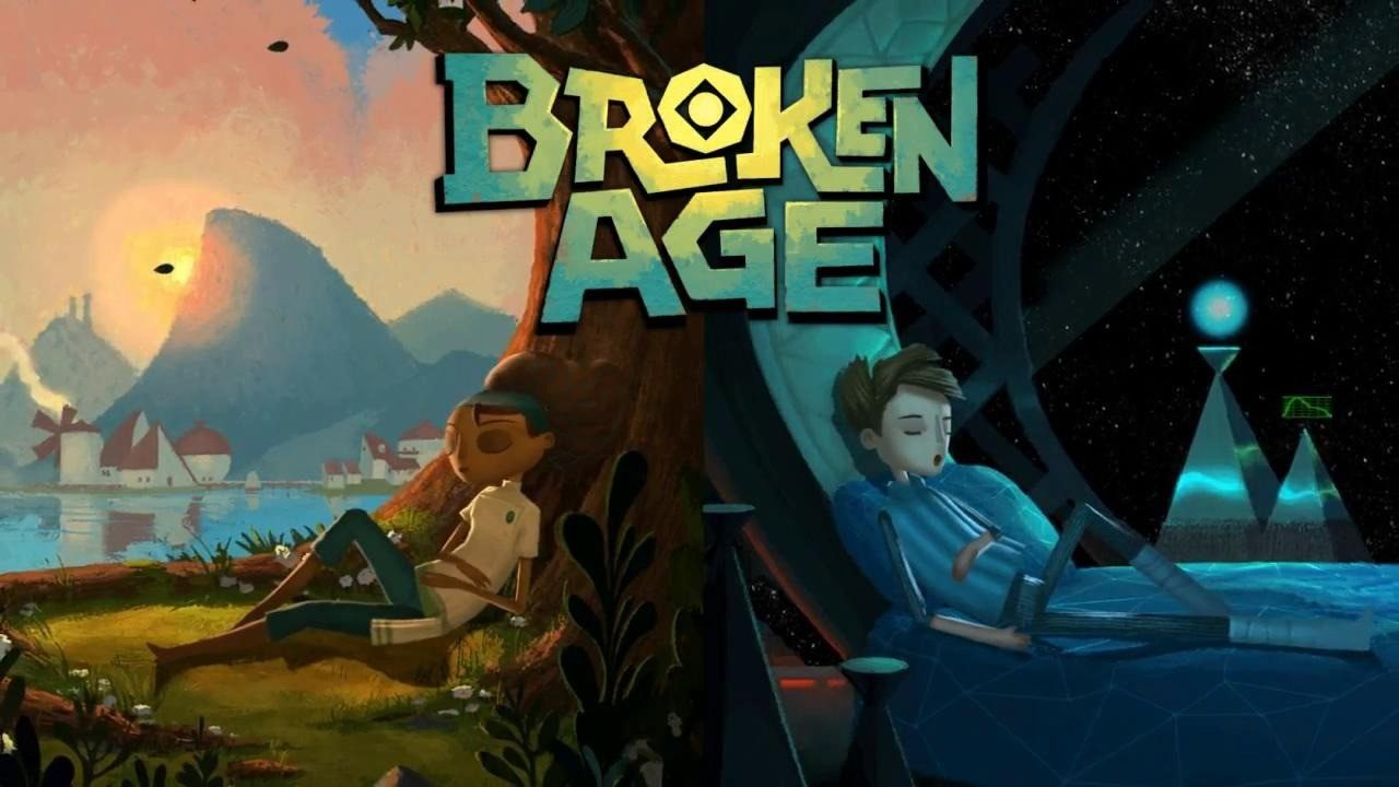 Broken Age in arrivo su Xbox One e PS Vita