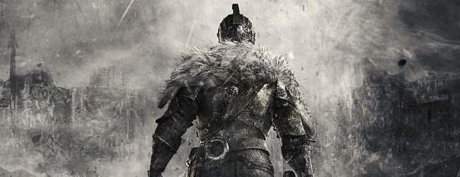 A Familiar Darkness Hands On With Dark Souls 2: Articoli, Hands-On Playstation 3, Xbox 360