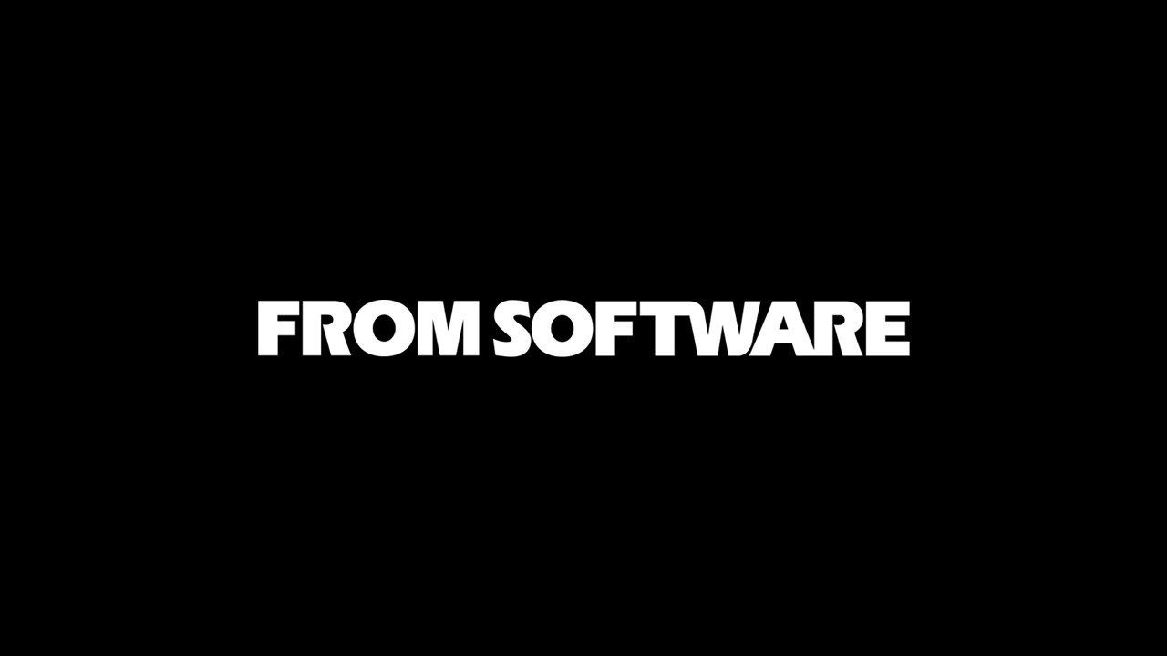 Nuova IP da From Software all'E3?