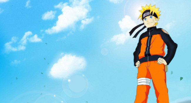 Naruto to Boruto: Shinobi Striker, il trailer di debutto
